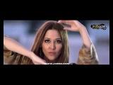 Lola Yuldasheva - Farhod va Shirin