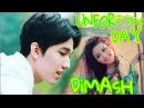 Dimash [ENGSUB] Unforgettable Day