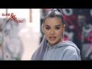 Yaza Damga Vuran Yabancı Şarkılar 2017