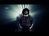 Игра престолов - грузинский фолк саундтрек