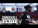 Jr Black Eagle Workshop Recap DANCEHALL UNITY OHANA Creative Video
