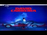 David Carreira - Papillon (1991)