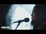 Rag'n'Bone Man - Odetta  BRITs 2017 Critics' Choice session