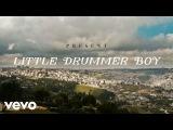 Jennifer Nettles feat. Idina Menzel - Little Drummer Boy