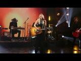 Miranda Lambert Performs Vice!