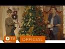 Keo feat Alexandra Ungureanu Cel mai frumos cadou Official Video