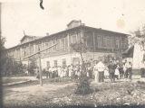 Лекция Народное образование в провинции ХIХ - начала ХХ века