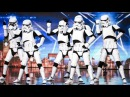 BEST Dance Auditions Got Talent Of America Britain