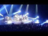 UZEB 13 Brass Licks Pleyel 02 07 2017