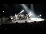 UZEB 3 Junk funk pleyel 02 07 2017