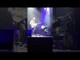 UZEB Paris 2017 salle Pleyel