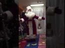 Плохой Санта Bad Santa