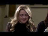 "Dance moms  7 сезон, 14 серия ""Same Old Frenemies, Part 2  Те же самые заклятые друзья, Часть 2"" HD 720p"