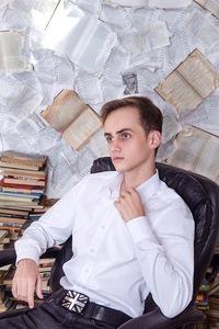 Зиновьев Александр