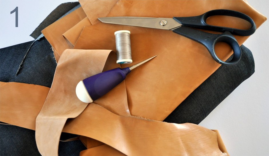 Мелкий ремонт одежды v Naberejnih Chelnah