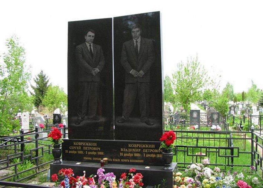 Цены на установку памятника  в Гомеле