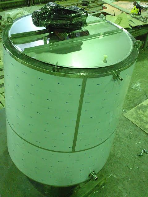 Фильтр жидкостный сдж в Уфе