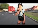 Катя Самбука - Ha Linna