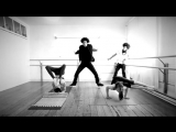 D_O_U_B_L_E_B_O_O_K_I_N_G_with_Les_Twins_featuring_Magnolia_Zuniga_and_Jessica_Walden