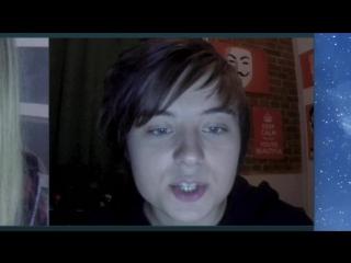 Взломать блогеров - официальный тизер-трейлер