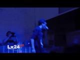 Lx24 Зеркала (Ты такая красивая) (Live) (1).mp4