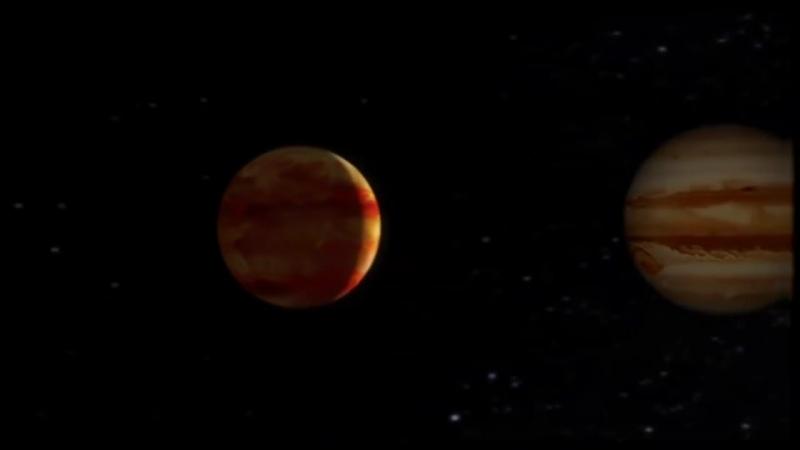 Зловещие чужие планеты на краю Вселенной, разнообразие опасных планет в нашей и чужих Галактиках