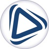 IO Games - Unity Game Development