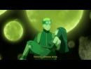Наруто-Ураганные-Хроники-Наруто-Фильм-10-Наруто-Хината-Конец