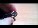 Istick 30w - феерический пиздец 1
