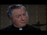 Дракула восстал из мертвых (Dracula Has Risen from the Grave, 1968, Hammer Film Productions)