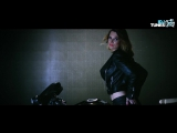Trik FX x MC Stojan - Aman, Aman, 2017