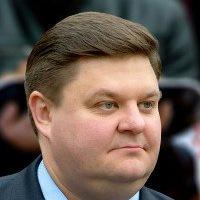 Николай Пестов фото