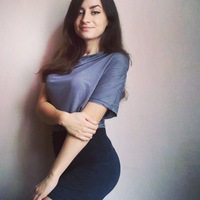 Лєна Белік