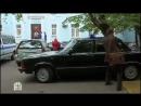 18+ БОЕВИК ТАКСИ боевики  криминальные фильмы русское кино