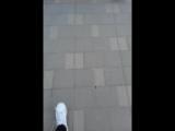 Адель Аверина - Live