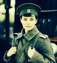 Мила Макарова фото #4
