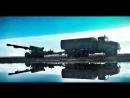 44 окрема артилерійська бригада