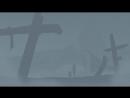 Дофус Сокровища Керуба 37 серия Неотразимые добродеи часть 1 2013 1080р