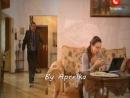 Вера/Сашка- Одиночка... по мотивам к/ф Пряники из картошки