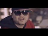 DJ Assad Ft. Papi Sanchez &amp Luyanna - En... (720p)