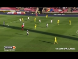Финляндия - Украина 1:2. Обзор матча. Квалификация ЧМ-2018.