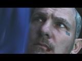 R3hab Felix Snow - Care (ft. Madi)