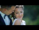 SDE видео от StudioGIF
