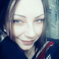 Веста Леончук
