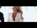 """Памела Андерсон (Pamela Anderson) в фильме """"Спасатели Малибу"""" (Baywatch, 2017, Сет Гордон) 1080p"""