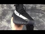 #Adidas #Yeezy #350v2 Размеры 36-48