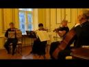 Музыка из фильма Запах Женщины и Правдивая Ложь. Танго. Симфонический оркестр