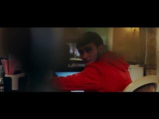 Z-Bala (Зорик) - Жизнь 2017