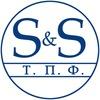 Школьная форма S&S