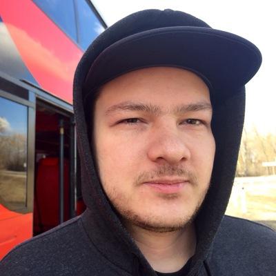 Нур Кудяков